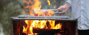 About WFS-Wood Fired Oven
