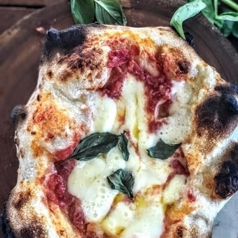 Category Wood Fired Pizza-Wood Fire Stove